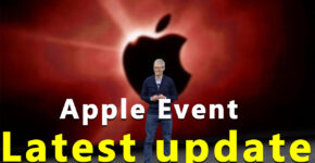 Apple Event 2021 Today: How to Watch Live, Expected Launches, latest news update