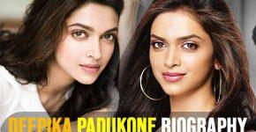 Deepika Padukone Height, Age, Husband, Boyfriend, Family, Biography & More