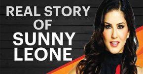 Sunny Leone Age, Boyfriend, Husband, Children, Family, Biography & More