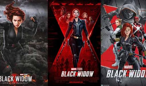 Black Window Full Movie Download in Hindi 720p & 480p
