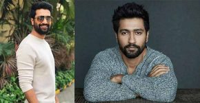 Vicky Kaushal Biography, Wiki, Height, Gf, Picture, Weight, Upcoming Movie